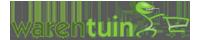 warentuin-nl logo