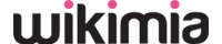wikimia-nl logo