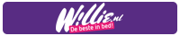 willie-nl logo