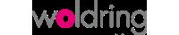 woldring-nl logo