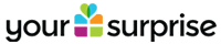 yoursurprise-nl logo