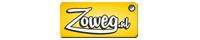 zoweg-nl logo